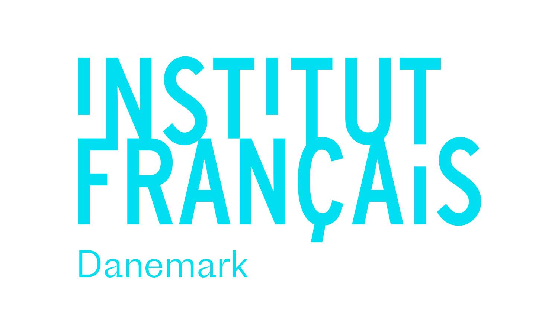 Institut Francais du Danemark
